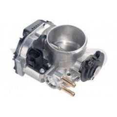 Throttle body 2.0 8v ADY AGG by VDO